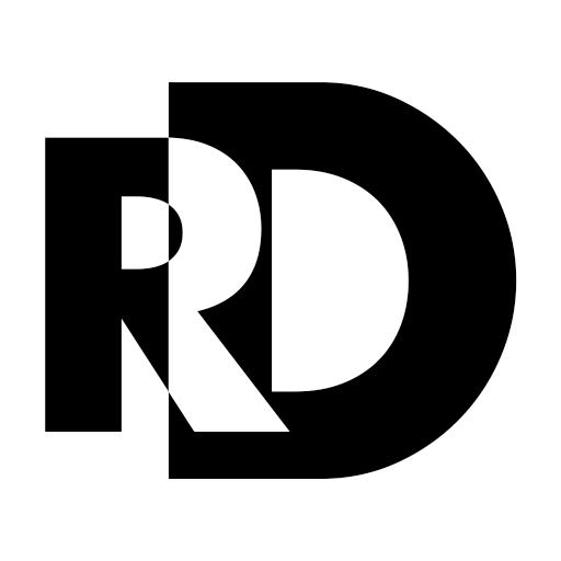Recreate Dorset